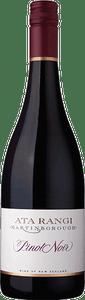 Ata Rangi Martinborough Pinot Noir 750ml