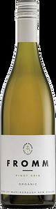 Fromm Marlborough Organic Pinot Gris 750ml