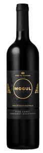 Mogul Five Carat Cabernet Sauvignon 6 x 750ml Bottles