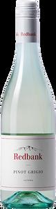 Redbank Victorian Pinot Grigio 750ml