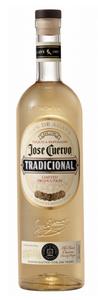 Jose Cuervo Tradicional Reposado 100% Agave Tequila 700ml
