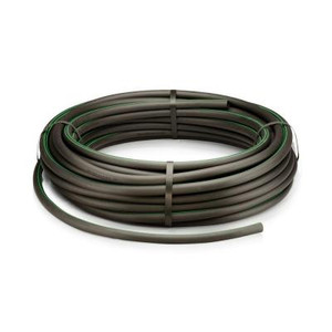 Rainbird Swing Pipe Coil for Sprinkler Installation