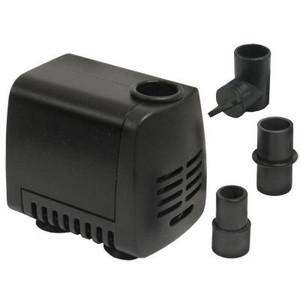 Beckett 80 GPH Submersible Fountain Pump