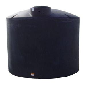 VPC 2,500 gal. Vertical Water Tank