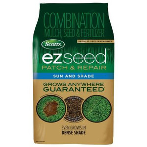 Scotts 10 lb. EZ Seed North