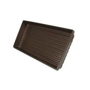 Viagrow Standard Flat 10 Pack