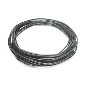 Zareba 14-Gauge Hook Up Wire