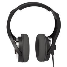 Hama Insomnia 4 Overhead Headset PS4