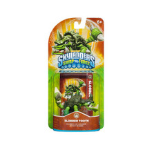 Skylanders Swap Force - Slobber Tooth (PS3)
