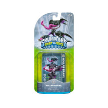 Skylanders Swap Force - Roller Brawl (PS3)