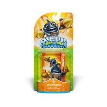 Skylanders Swap Force - Countdown (PS3)
