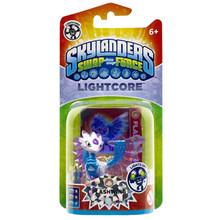 Skylanders Swap Force Lightcore - Flashwing (PS3)