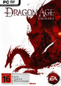 Dragon Age: Origins (PC)