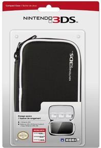Nintendo 3DS Compact Case