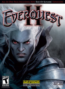 EverQuest II (PC)