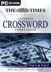 The Times Ultimate Crossword Compendium (PC)