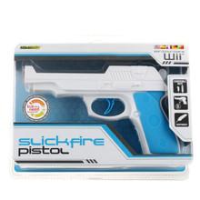 Komodo SlickFire Pistol Controller (Wii)