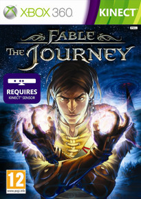 Fable: The Journey (X360)