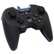 HORI FPS Assault Pad 3 (PS3)