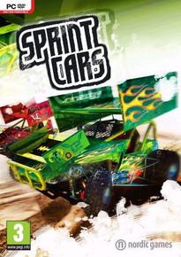 Sprint Cars (PC)
