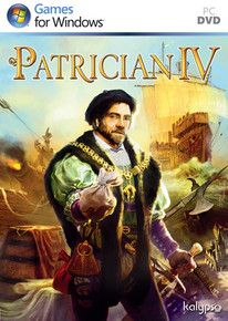 Patrician IV (PC)