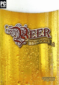Beer Tycoon (PC)