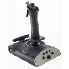 Saitek Aviator Flightstick for Playstation 3 & PC