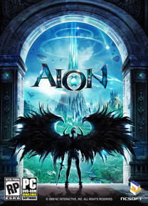 Aion: The Tower of Eternity Steelbook Edition (PC)