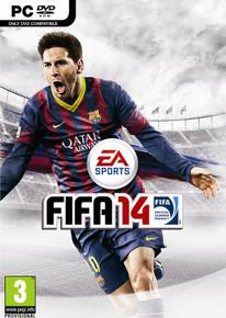 FIFA 14 (PC)