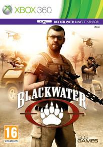 Blackwater (X360)