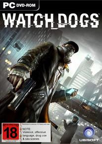 Watchdogs (PC)