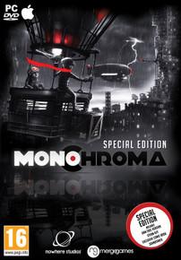 Monochroma Special Edition (PC)