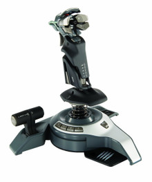 Mad Catz F.L.Y. 5 Joystick (PC)