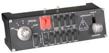 Saitek Pro Flight Switch Panel (PC)