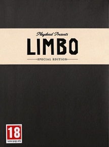 Limbo Special Edition (PC)