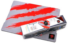 Mad Catz G.L.I.D.E. 3 Gaming Mat