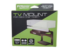 KMD TV Mount for Xbox One Kinect V2 (Xbox One)