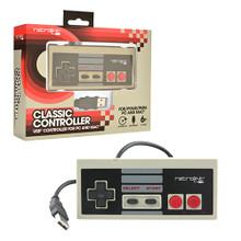 RetroLink NES Controller (PC)