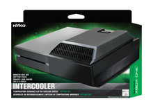 Nyko Intercooler (Xbox One)