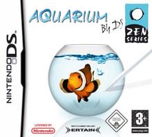 Aquarium (NDS)