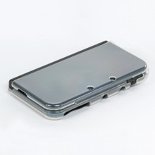 Nintendo 3DS XL Duraflexi Protector Case (3DS XL)