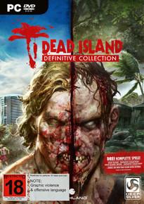 Dead Island Definitive Edition (PC)