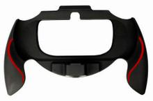 PS Vita 1000 Grip Handle - Black