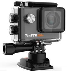 Thieye 4K Sports Action Camera