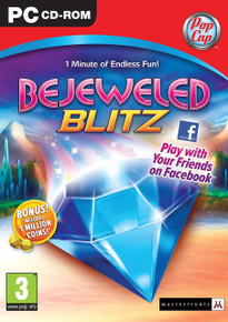 Bejeweled Blitz (PC)