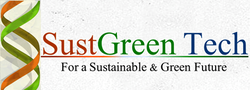 Sustainable Green Technologies