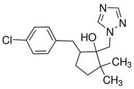 Metconazole