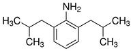 2,6-Diisobutylaniline
