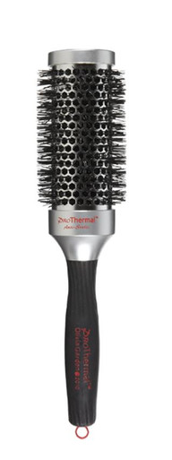 "Olivia Garden ProThermal Anti-Static T-43 1 3/4"" Round Brush"