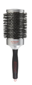 "Olivia Garden ProThermal Anti-Static T-63 3 1/2"" Round Brush"